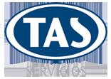 TAS Servicios